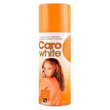 Caro white lotion 300ml