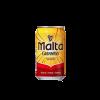 Malta Guiness 33cl