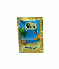 Peak Milk Filled 20g