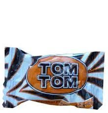 Tom-tom sweet single