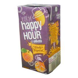 Happy Hour 150ml