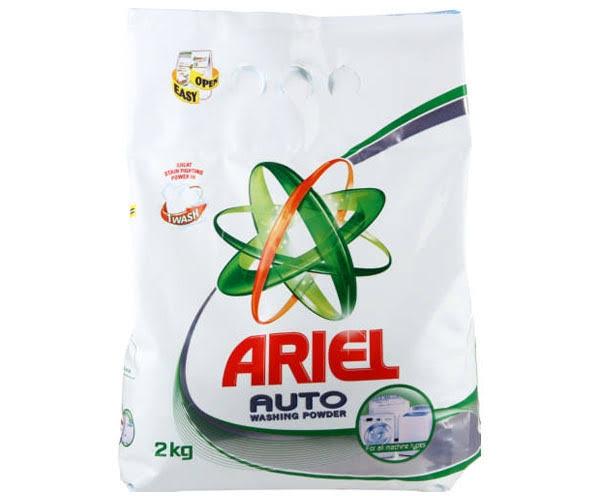 Ariel Automatic 2kg